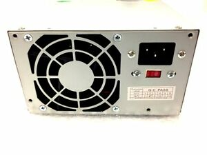 400-Watt-ATX-Power-Supply-Replacement-HP-Compaq-HIPRO-HP-D2537F3R-HP-D3057F3R