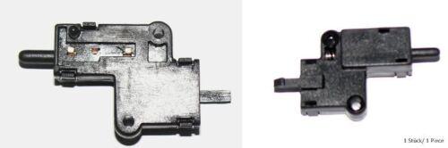 Clutch Switch KR Kupplungsschalter KAWASAKI KLX 125 D D-Tracker 2010-2013 ..