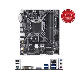 GIGABYTE-Z370M-DS3H-Socket-LGA1151-DDR4-Micro-ATX-Motherboard-REV-1-0
