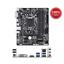 GIGABYTE-Z370M-DS3H-Socket-LGA1151-DDR4-Micro-ATX-Motherboard-REV-1-0 thumbnail 1