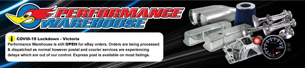 performancewarehousebayswater