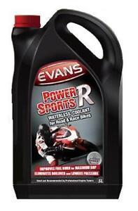 Refrigerante-Sin-Agua-Evans-Power-Sports-R-180-Motos-Carretera-y-Competicion-5L
