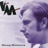 Van Morrison - Bang Masters [new Cd] on Sale
