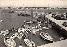 BR11260 Royan Regatte la Jette ship bateaux  france