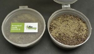 DioDump-DD065-B-Scorched-earth-diorama-scenery-basic-ground-scatter