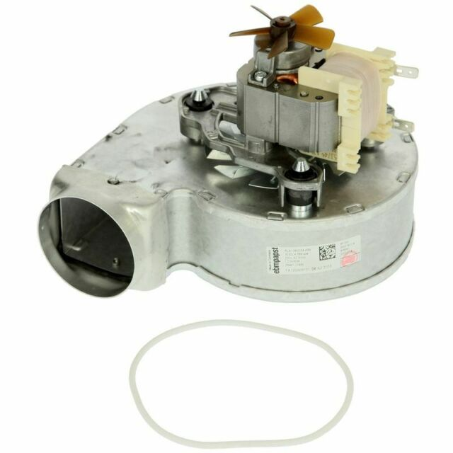 Sifam Kit cha/îne Peugeot 50 Xr7 Hyper Renforce An 08 Kit 11 52