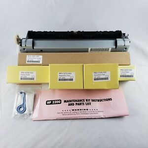 H3978-60001-Fuser-Maintenance-Kit-for-HP-LaserJet-LJ-2200-Laser-Printer-RG5-5559