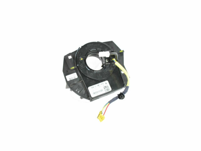 Air Bag Clockspring Mopar 68171193AD fits 17-19 Dodge Journey