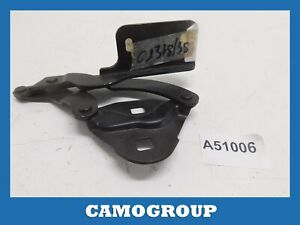 Hinge Left Bonnet Engine Left Hinge Bonnet For PEUGEOT 106 Citroen Saxo