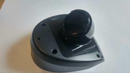 NEW original Philips FC7088 housing joint holes 432200534271 432200534272