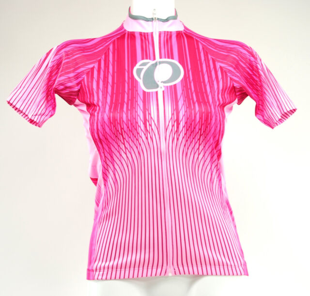 9993eb231 Pearl Izumi 2017 Women s Elite Pursuit Ltd Short Sleeve Cycling ...