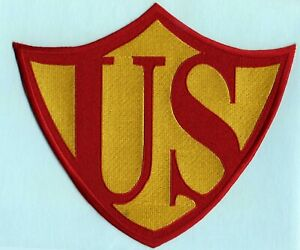 7-75-034-x-9-034-Large-Fully-Embroidered-Superman-Red-Son-BIZARRO-Chest-Logo-Patch