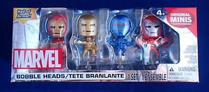 Iron-Man-Marvel-original-mini-bobble-heads