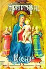 The Scriptural Rosary by Regina Press,N.Y. (Hardback, 1999)