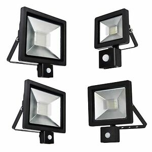 LED-Slimline-Ultra-Compact-Energy-Saving-Security-Flood-Light-with-PIR-Sensor
