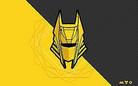 Trials-of-Osiris-Flawless-run-Guaranteed-PS4-cross-save-PC-Xbox