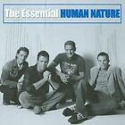 Essential 0886977642524 by Human Nature CD