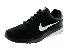 d662e169b9d item 3 Nike Air Tri Fusion Run Black Grey White Running Men Shoes Sneakers  749170-001 -Nike Air Tri Fusion Run Black Grey White Running Men Shoes  Sneakers ...