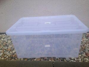 Aufbewahrungsbox-mit-Deckel-NCC24-Stapelkiste-60x40x26-5cm-Kristallbox-45L