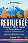 Resilience: The Power to Bounce Back When the Going Gets Tough by Frederic F. Flach (Paperback, 2003)