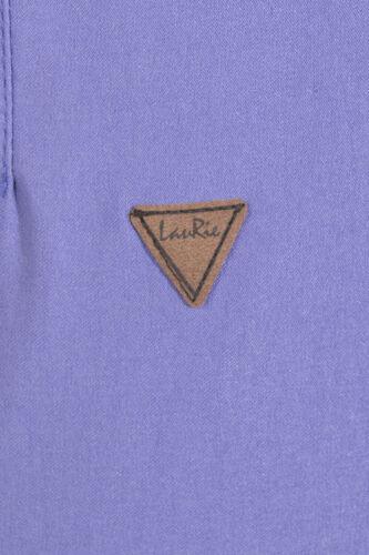 """Laurie Women/'s Capri Trouser Lilac /""""Emma/""""  SALE   Various Sizes rrp £65.00"""