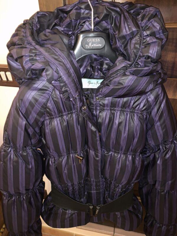 BNWT Fab BONMARCHE lusinghiero Macchia Nera Costume con controllo della pancia Taglia 22