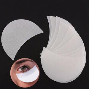 100Pcs-Eye-Shadow-Shields-Protector-Pads-Grafted-Eyelash-Pad-Makeup-Tool-Useful