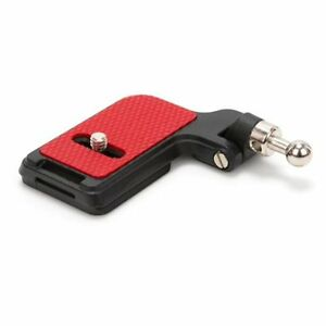 Carry-Speed-F-2-Plate-for-Camera-CS-Slim-Mark-II-FS-Pro-Double-DS-2-FS-Slim-New