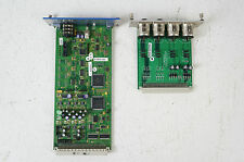 Enhanced apt-x Audio Codec + Analog Duplex Audio Processing Technology LTD.S512