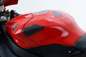 Yamaha-YZF-R1-R1M-2015-2019-R-amp-G-Racing-Carbon-Fibre-Tank-Sliders-TS0030C