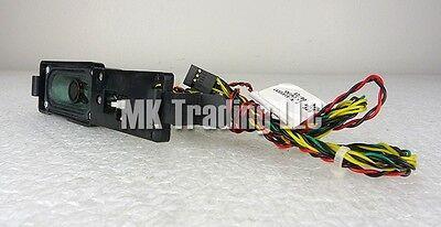 Lenovo ThinkStation D20 Internal Speaker//Power Button Assembly 41R5532