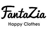 FantaZia-shop