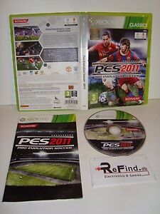 PES-2011-PRO-EVOLUTION-SOCCER-SOCCER-XBOX-360-VERSIONE-ITALIANA-USATO-SICURO