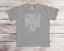 miniature 3 - I Paused My Game To Be Here Funny Children's Kids T-Shirt Gaming Top Gift Idea