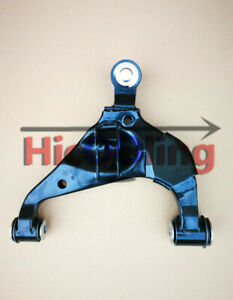LEFT-Front-Lower-Control-Arm-FOR-TOYOTA-HILUX-KUN26-GGN25-4WD-2005-2015