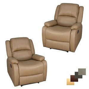 2-New-RecPro-Charles-30-034-RV-ZWR-Zero-Wall-Recliner-Chair-Toffee-RV-Furniture