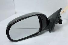 INFINITI G35 2004 DRIVER'S SIDE LEFT DOOR MIRROR GLASS OEM