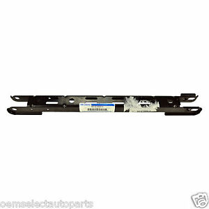 S L on 2005 Ford Five Hundred Rear Suspension Parts