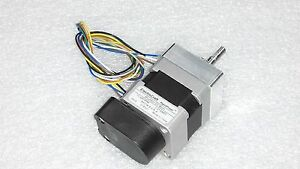 Details about ELECTRO CRAFT RP17M-8-019-A BRUSHLESS DC MOTOR