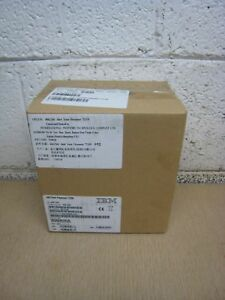 New-IBM-40K1260-01-Intel-Xeon-SL9HF-7120N-3GHz-Dual-Core-Server-CPU-Processor