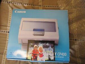CANON CP400 MAC OS WINDOWS 8.1 DRIVER DOWNLOAD