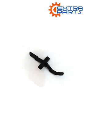 E33x 4505 New 40X1325FLG Flag Only Delivery Sensor for Dell 1700 Lexmark E23x