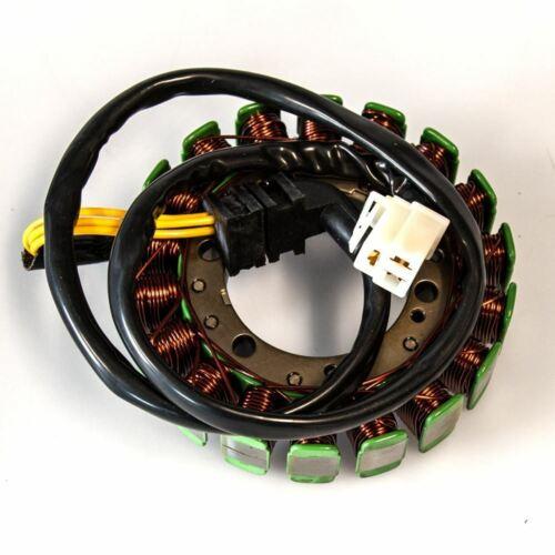 Replacement Stator Générateur magnéto Assembly HONDA CBR 900 RR Fireblade 96-99
