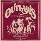 Los Angeles 1976 von Outlaws (2015)