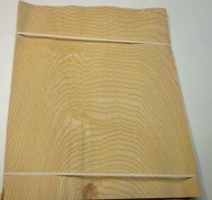 Figured Ash Veneer 12 sheets @ 55 cm by 45 cm (1488) | eBay on ash toys, ash wallpaper, ash white, ash faced plywood, ash furniture, ash paneling, ash wood, ash oak, ash bark, ash hardwood, ash doors, ash stain, ash cabinets, ash board, ash pine, ash flooring, ash trim,