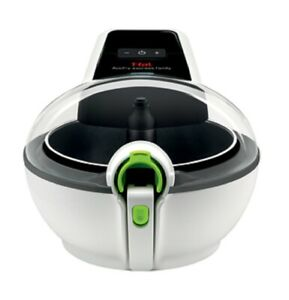 T-FAL AH950050 ACTIFRY EXPRESS FAMILY- Blemished pk