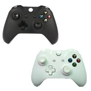 Joystick-Gamepad-Senza-Fili-Bluetooth-Controller-di-Gioco-Per-Console-Xbox-One