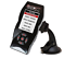 GenX GX-7006 Windshield Mount for SCT X4 7015 7416 7215 Tuner Programmers