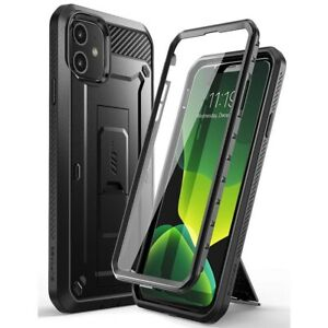 Supcase-Unicorn-Beetle-pro-Case-with-Belt-Clip-for-IPHONE-11