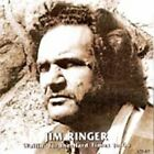 Waitin' for the Hard Times to Go by Jim Ringer (CD, Jul-2009, Folk-Legacy)